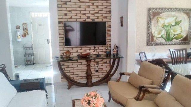 Compre casas com 3 quartos em Barro - Recife - Pernambuco