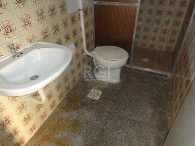 Apartamento à venda com 1 dormitórios em Jardim europa, Porto alegre cod:HM295 - Foto 17