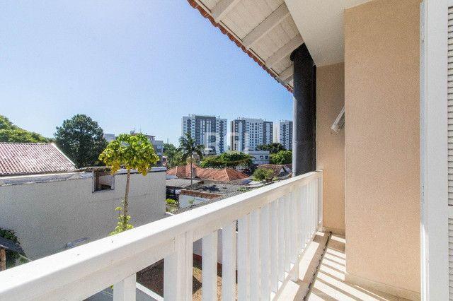 Casa à venda com 3 dormitórios em São sebastião, Porto alegre cod:EL50876848 - Foto 10