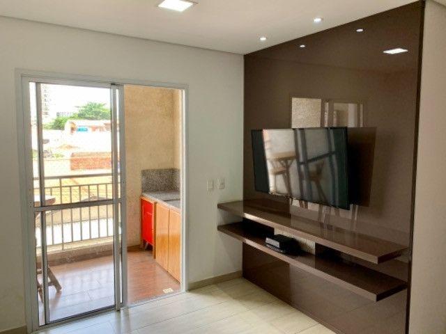 Apartamento 3 quartos 68m Bairro Alto - Novita - Foto 9