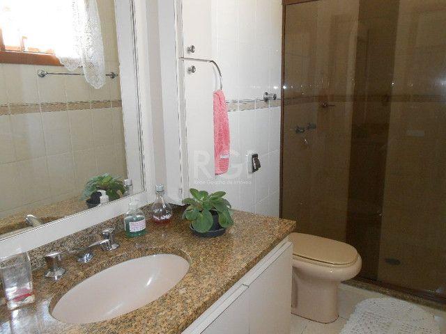 Casa à venda com 4 dormitórios em Vila ipiranga, Porto alegre cod:HM86 - Foto 4