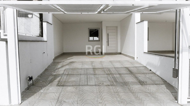 Casa à venda com 3 dormitórios em Vila ipiranga, Porto alegre cod:EL56353616 - Foto 4