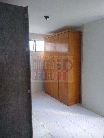 [AL30595] Apartamento Nascente com Sala ampla, 3 Quartos sendo 1 Suíte. Em Boa Viagem !! - Foto 10
