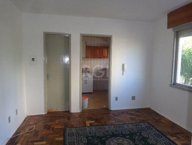 Apartamento à venda com 1 dormitórios em Jardim europa, Porto alegre cod:HM295 - Foto 10