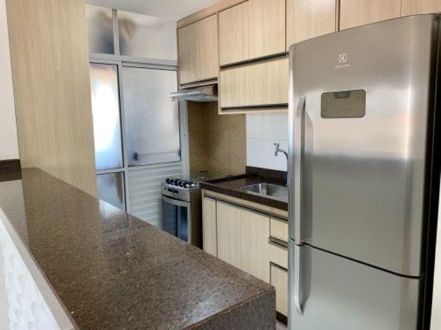 Apartamento 3 quartos 68m Bairro Alto - Novita - Foto 8