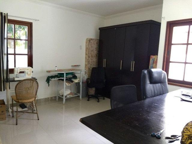 Casa em Condomínio em Aldeia 280m² 5 Quartos sendo 3 Suítes - Foto 18