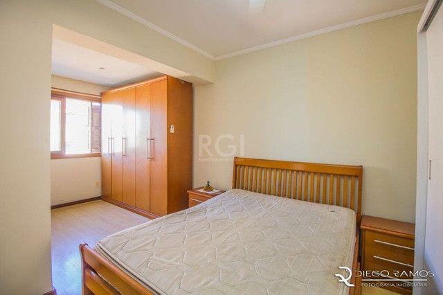 Apartamento à venda com 2 dormitórios em Vila ipiranga, Porto alegre cod:EL56357207 - Foto 7