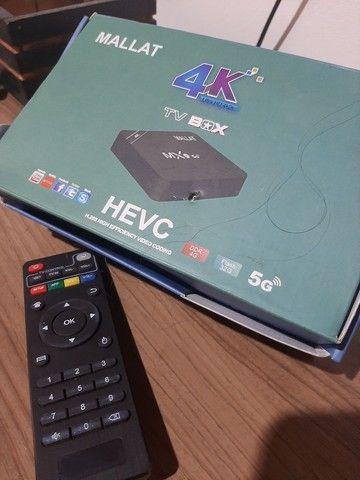 HEVC,pouquíssimo usado