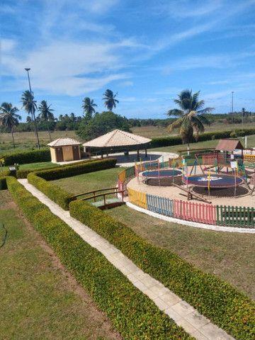 Gavôa Beach Resort Flat ( PRAIA COROA DO AVIÃO) - Foto 4
