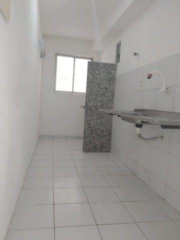 Apartamento 2 quartos, nascente, Jardim Brasileto, Santa Lucia - Foto 6