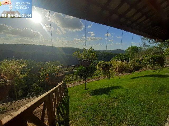 Casa de Campo em Gravatá Ref. 053 - Foto 18