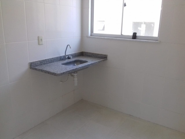 Apartamento 03 quartos 130mil 02 quartos 120mil - Foto 15