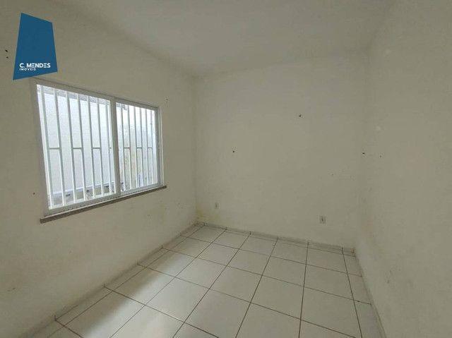 Casa com 2 dormitórios à venda, 77 m² por R$ 125.000,00 - Pedras - Fortaleza/CE - Foto 7