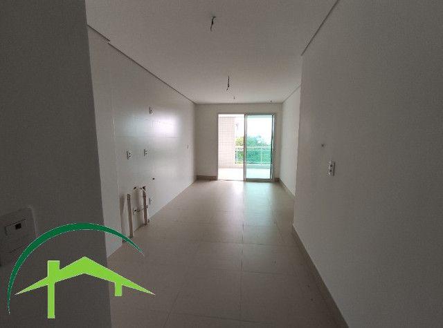 Residencial Atmosphere, 4 suítes, 215m² e 286m² na Av Mário Ypiranga em Adrianópolis - Foto 17