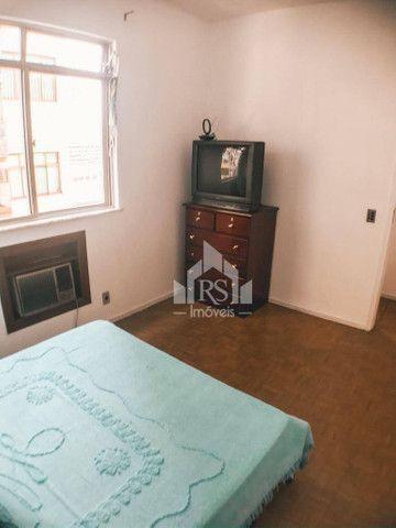 Apartamento Duplex com 3 dormitórios à venda, 83 m² por R$ 350.000,00 - Centro - Itaboraí/ - Foto 10