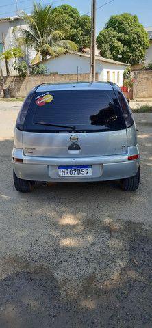 Corsa hatch premium  - Foto 14
