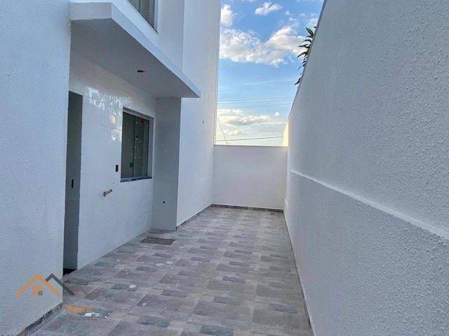 Apartamento com área privativa 2 quartos à venda, 45 m² por R$ 290.000 - Santa Mônica - Be - Foto 14
