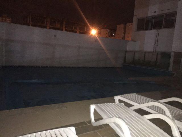 Apartanento de um quarto em Águas Claras - Foto 4