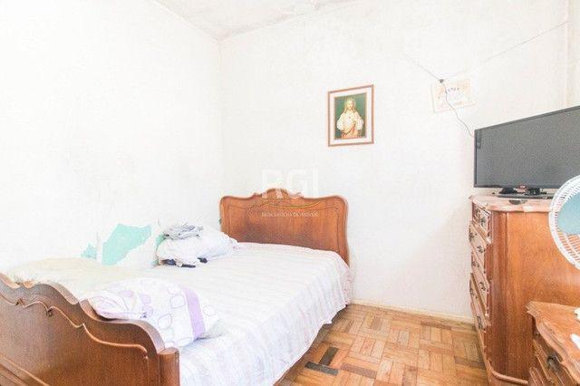 Apartamento à venda com 2 dormitórios em São sebastião, Porto alegre cod:EL50869406 - Foto 13