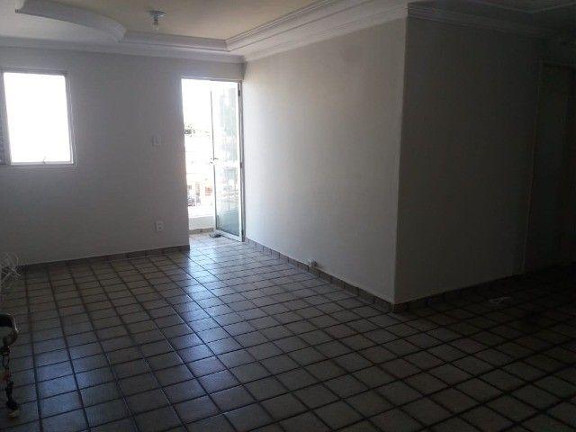 Apartamento no Poço com 3 quartos e garagem - Foto 2