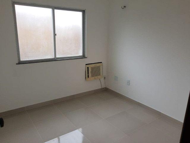 Apartamento 3 quartos no Marco - Foto 7