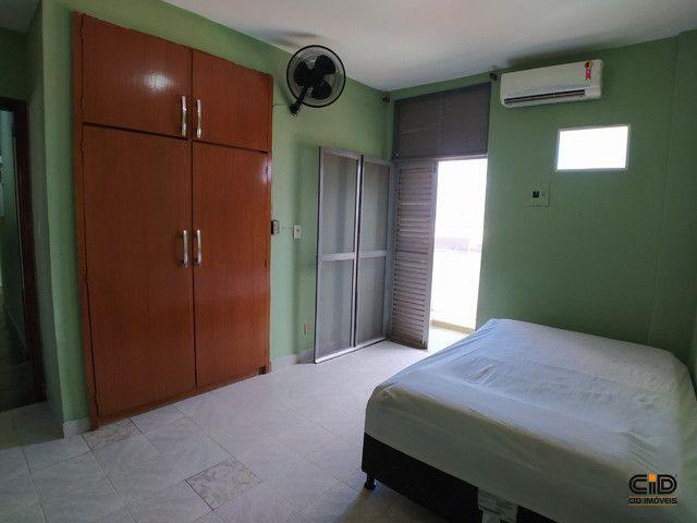 Apartamento para alugar com 3 dormitórios em Jardim petrópolis, Cuiabá cod:CID2541 - Foto 12