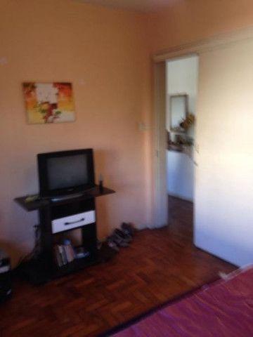 Apartamento à venda com 2 dormitórios em São sebastião, Porto alegre cod:SU53 - Foto 10