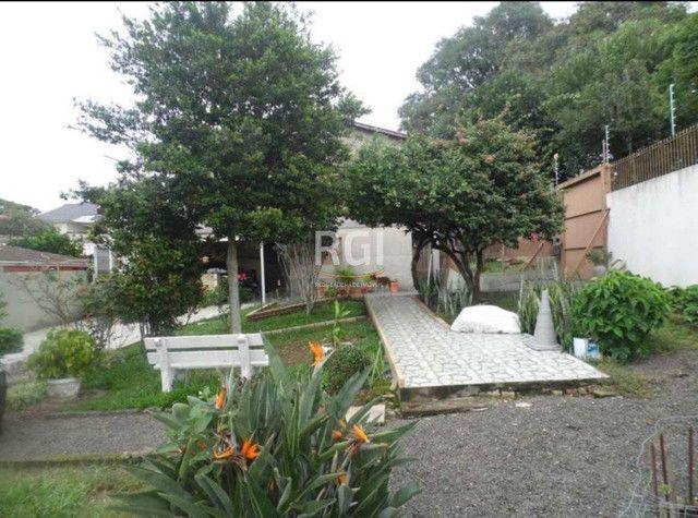 Casa à venda com 3 dormitórios em Vila ipiranga, Porto alegre cod:HT113 - Foto 2