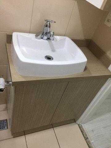Apartamento à venda com 2 dormitórios em Vila ipiranga, Porto alegre cod:JA971 - Foto 6
