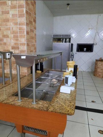 Material de restaurante  - Foto 2