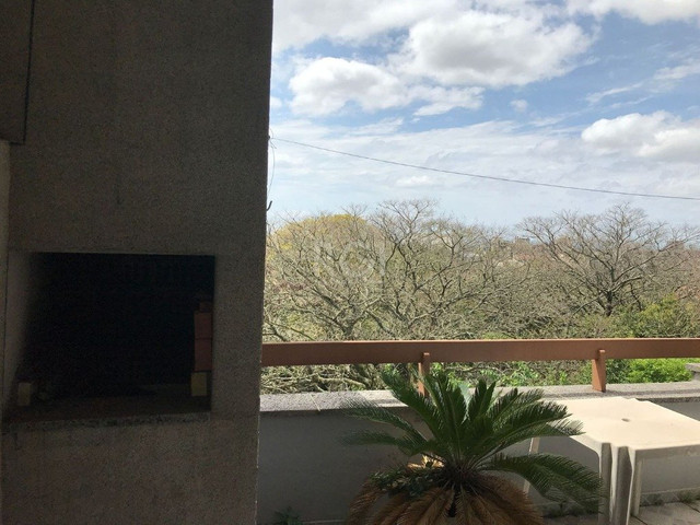 Apartamento à venda com 2 dormitórios em Vila ipiranga, Porto alegre cod:EL56357207 - Foto 19
