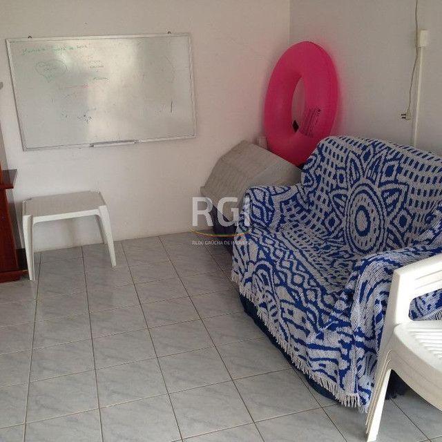Apartamento à venda com 2 dormitórios em São sebastião, Porto alegre cod:LI50876785 - Foto 18