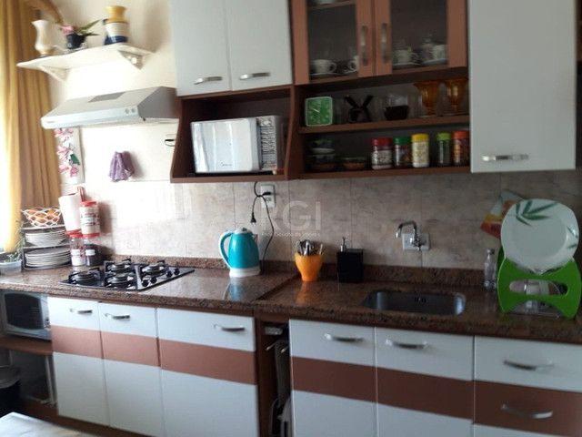 Apartamento à venda com 1 dormitórios em Vila ipiranga, Porto alegre cod:LI50878523 - Foto 6