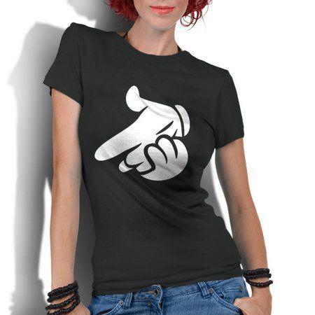 Camiseta Feminina personalizadas