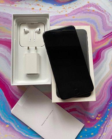 iPhones de Vitrine - 3 meses de garantia