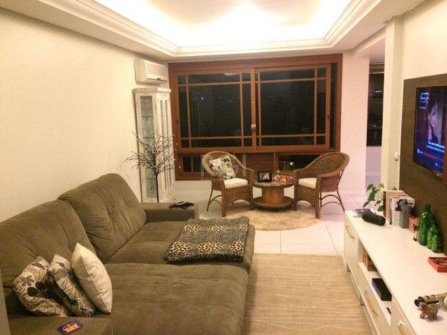 Apartamento à venda com 3 dormitórios em Vila ipiranga, Porto alegre cod:EL56356799 - Foto 7