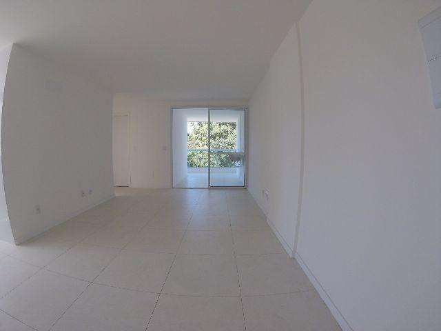 Apartamento 2 Quartos com Suíte em Vitória
