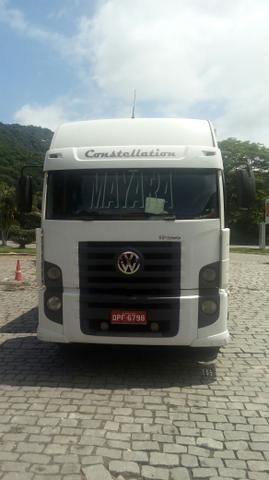 17250 TRUCK NO CHASSIS