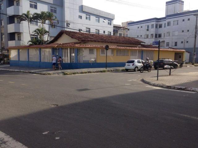 Casa Praia do Morro Guarapari 6 Quartos Ar Acomoda 20 Pessoas Churrasqueira Vaga 5 Carros