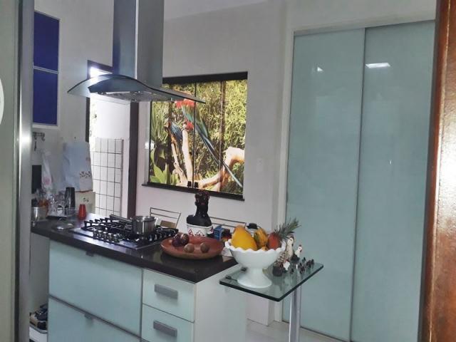 Casa de condomínio à venda com 3 dormitórios em Patamares, Salvador cod:27-IM333107 - Foto 16