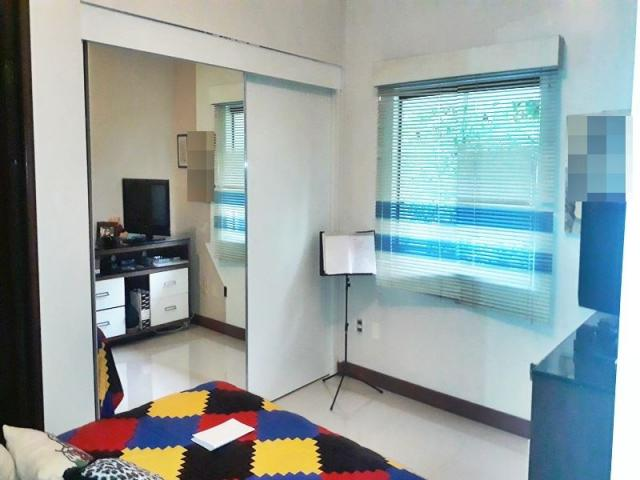 Casa de condomínio à venda com 3 dormitórios em Patamares, Salvador cod:27-IM333107 - Foto 12