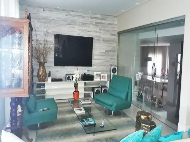 Casa de condomínio à venda com 3 dormitórios em Patamares, Salvador cod:27-IM333107 - Foto 3