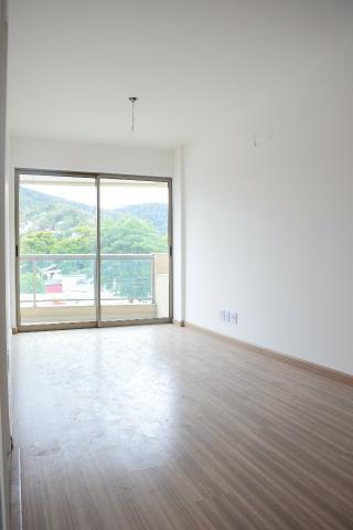 Cobertura Nogueira - Nova - Duplex - Condomínio com lazer - Foto 4