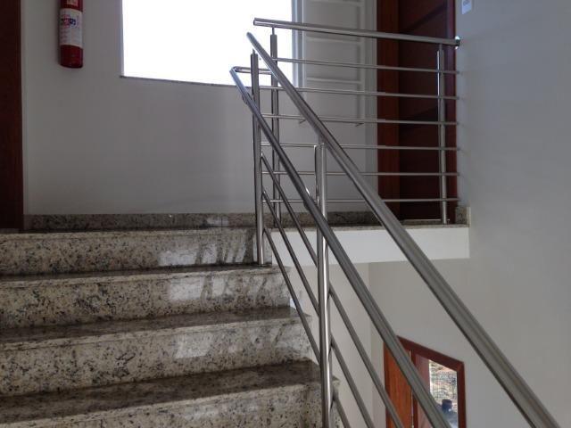 Apartamento em Ipatinga, 3 quartos/Suite, 73 m² - Foto 2