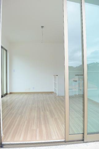 Cobertura Nogueira - Nova - Duplex - Condomínio com lazer - Foto 9