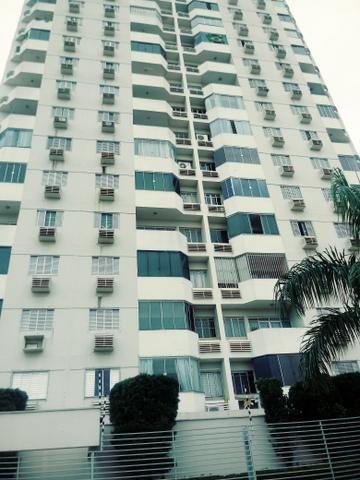 Apartamento 4 quartos Centro Cuiaba - Foto 3