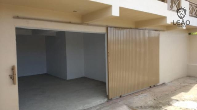 Casa à venda com 2 dormitórios em Santa teresa, São leopoldo cod:1103 - Foto 19