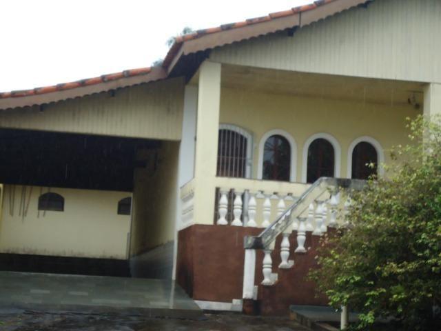 Chácara á Venda Campo Limpo paulista - Foto 10