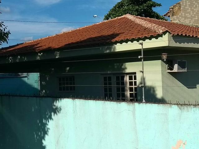 Casa 4 qts 1 suite /troca aptos