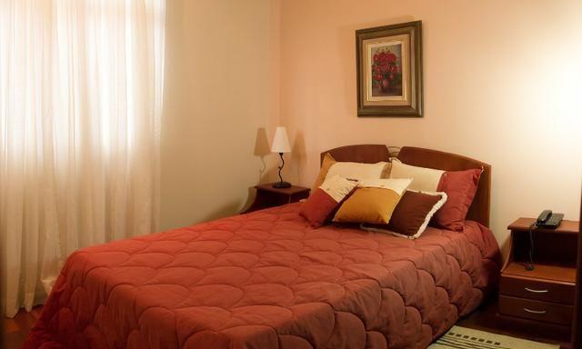 Vendo: Apartamento 3 quartos no Panorama - Foto 3